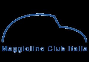Maggiolino Club Italia